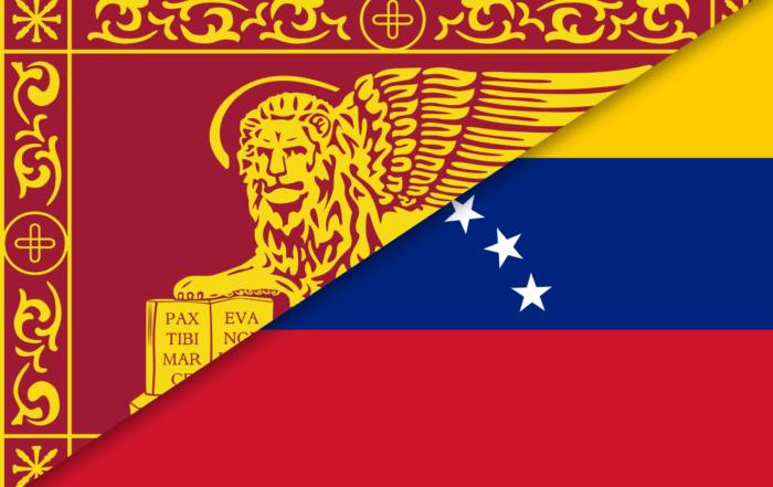 Veneti_venezuela