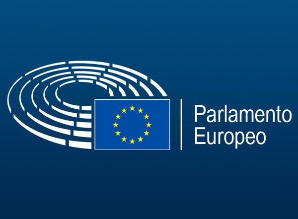 aglogoparlamentoeuropeo